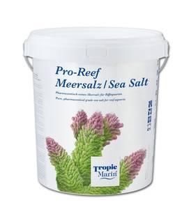 Bilde av PRO-Reef Salt 10 kg - bøtte