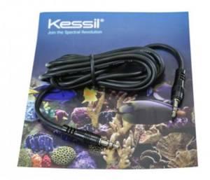 Bilde av Kessil link cable