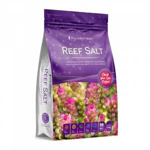 Bilde av Aquaforest Reef Salt 7,5kg