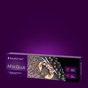 Bilde av AF AFix Glue 113 g