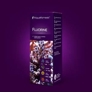 Bilde av Aquaforest Fluorine 10ml