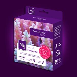Bilde av Magnesium Test Kit