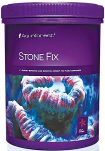 Bilde av AF Stonefix 1500gr