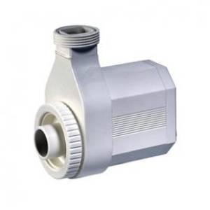 Bilde av DCS 1200 - Komplett pumpe