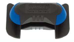 Bilde av Tunze - Care Magnet Nano