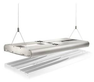 Bilde av Hybrid-Powermodule 2*LED 4*39W T5