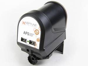 Bilde av Apex - AUTOMATIC FEEDING SYSTEM