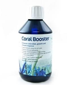 Bilde av Coral Booster - 250ml