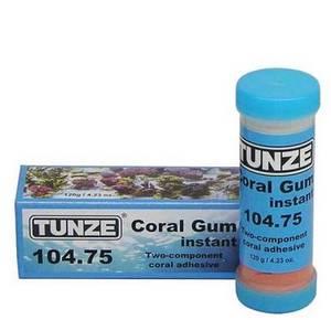 Bilde av Coral Gum instant, 120 g