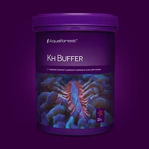 Bilde av Aquaforest KH Buffer 1,2kg