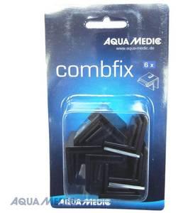 Bilde av AquaMedic - Combfix