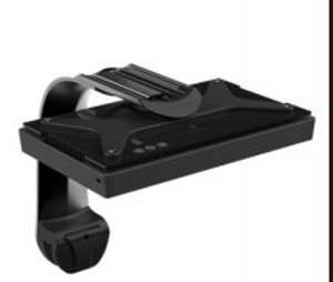 Bilde av Radion Mounting System for XR30