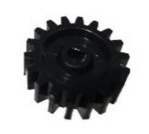 Bilde av Rollermat - Gear hjul