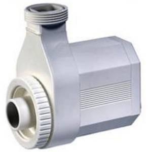 Bilde av DCS 1700 - Komplett pumpe