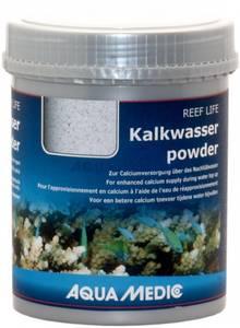 Bilde av Aqua Medic - Reef Life Kalkwasserpowder 1l
