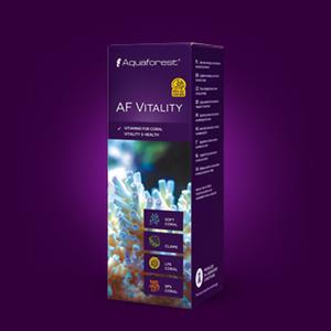 Bilde av Aquaforest Vitality 10ml