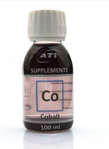 Bilde av ATI tillsetning - Cobalt 100ml