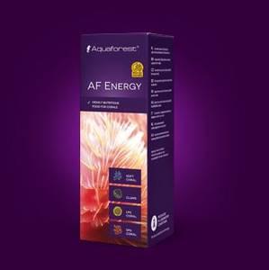 Bilde av Aquaforest  Energy 50ml
