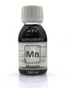 Bilde av ATI tillsetning - Mangan 100ml