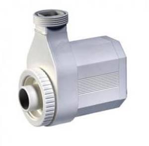 Bilde av DCS 400 - Komplett pumpe