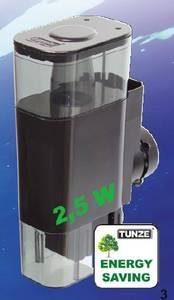 Bilde av Tunze - Comline DOC 9001