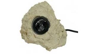 Bilde av Tunze - Nanostream Rock