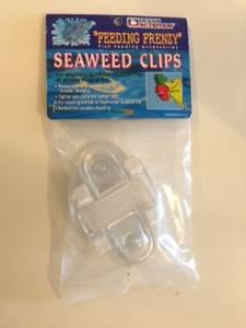 Bilde av Seaweed Clips