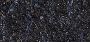 Bilde av CaribSea Arag-Alive Hawaiian Black  9,07kg