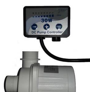Bilde av Komplett pumpe SC-1351/1456