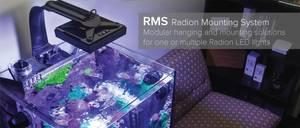 Bilde av Radion Mounting System for XR15