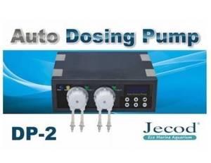 Bilde av Jecod DP-2 doseringspumpe