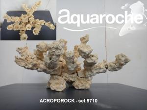 Bilde av Acroporarock Set 15 pc