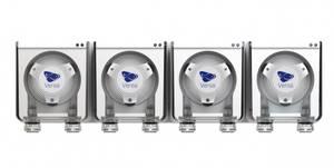 Bilde av Ecotech Versa 4 Dosing Pump
