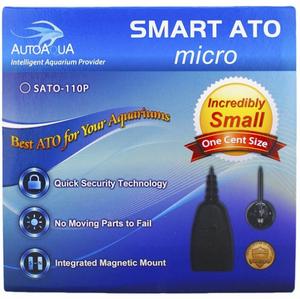 Bilde av Autoaqua Smart ATO Micro