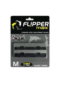 Bilde av Flipper Max 24mm reserveblad