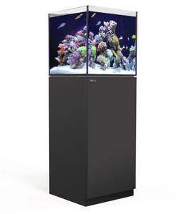Bilde av Red Sea Akvarium set Reefer Nano Svart
