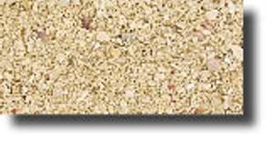 Bilde av CaribSea Fiji Pink Sand - 6,8 kg