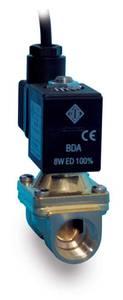 Bilde av Aqua Medic - Magnetventil for vann