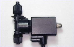 Bilde av Deltec - Magnetventil