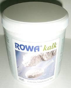 Bilde av RowaKalk 500ml (Calcium/Kalkwasser)