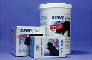 Bilde av ROWAphos 1000 ml.