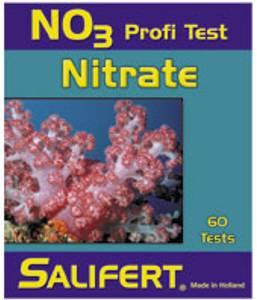 Bilde av Salifert - Nitrat test