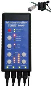Bilde av Tunze - Multicontroller 7095