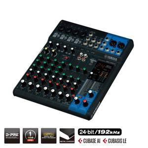 Bilde av MG10XU Mixing Console