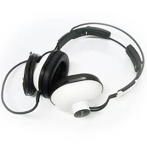 Bilde av Headset Superlux HD651 White