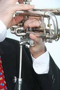 Bilde av Trumpet - ERGObrass