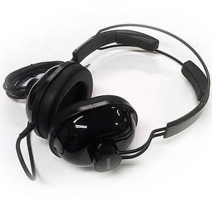 Bilde av Headset Superlux HD651 Black