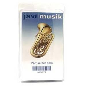 Bilde av Vedlikeholdsett for Tuba