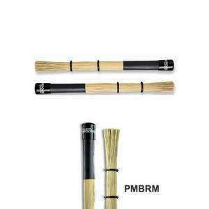 Bilde av ProMark PMBRM