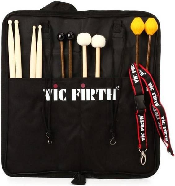 Vic Firth Accs. BSB Standard Stikkebag